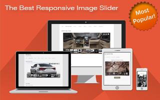 wordpress-slider-plugin